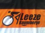 LeezeBaumberge